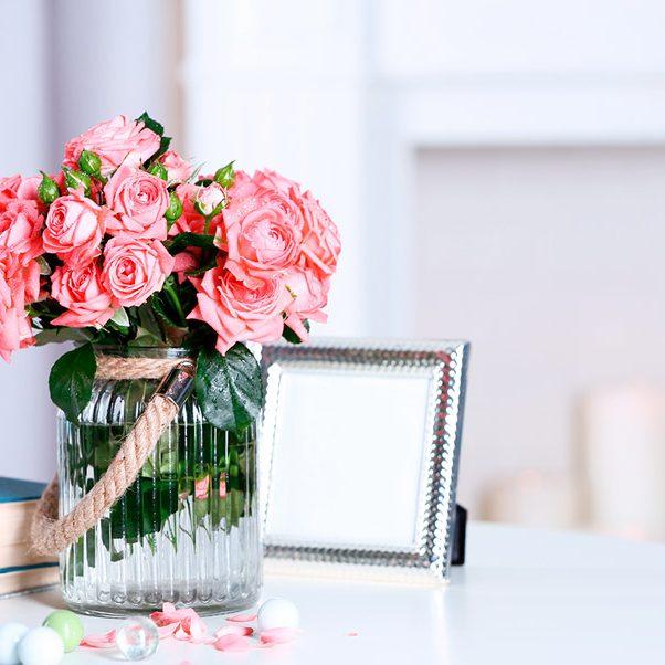 flores-regias-nosotros-imagen