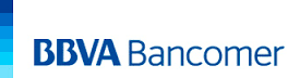 bbva bancomer logo